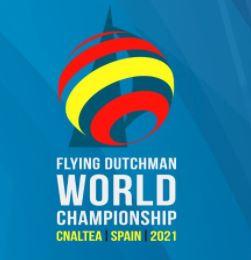 CAMPEONATO DE MUNDO DE LA CLASE FLYING DUTCHMAN 2021